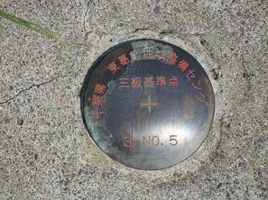 2011_0519_094028-DSC028853級県東葛