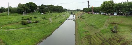 2011_0625_083544-DSC03613 運河