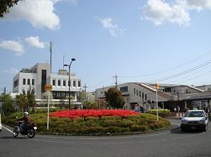 2011_0424_144125-DSC02649江戸川台