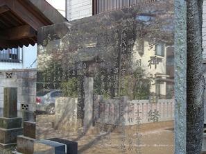 2011_0413_150330-DSC02550.jpg