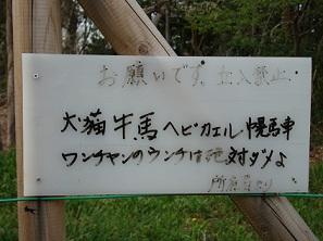 2011_0415_151248-DSC02583.jpg