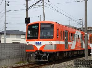2011_0603_092141-DSC03090.jpg