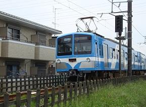 2011_0603_094237-DSC03094.jpg