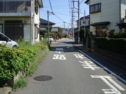 2011_0907_085742-DSC04004.jpg