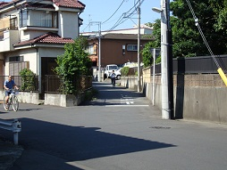 2011_0907_090402-DSC04005.jpg