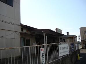 2011_1007_082327-DSC04188.jpg