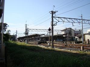 2011_1007_082810-DSC04191.jpg