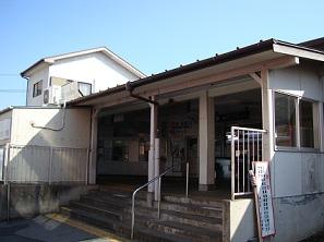 2011_1007_084046-DSC04206.jpg