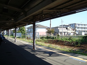 2011_1007_084357-DSC04212.jpg