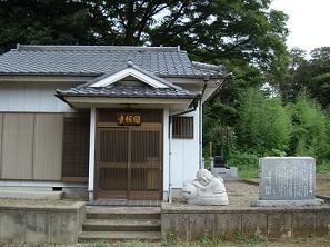 2011_0726_073321-DSC03727円頓寺