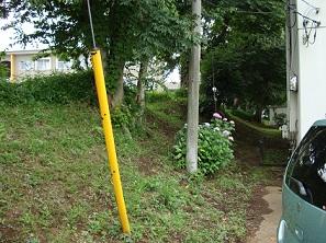 2010_0618_1030江戸川台福祉会館 (2)