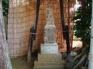 2010_0818_0828大原神社 (2)