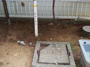 2010_0818_0828大原神社