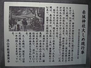 DSC00720.jpg