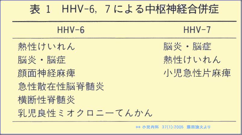 hh67cns.jpg