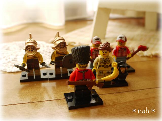 LEGOMinifigSeries05-28.jpg