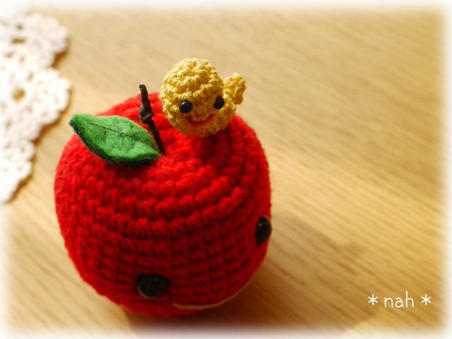 apple03.jpg