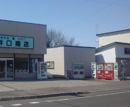 2012041402.jpg