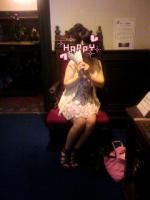 2011083115580001 サターンの椅子