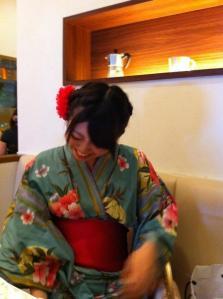 __yukata2.jpg