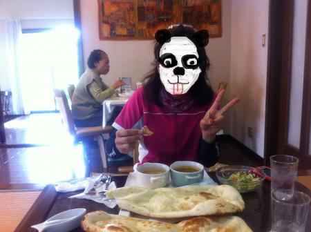panda_mie_convert_20111111220601.jpg