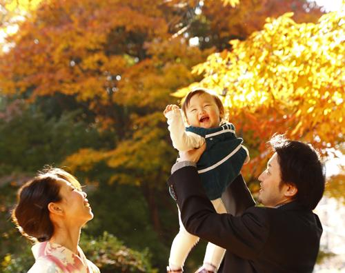 araiyakushi753-1.jpg