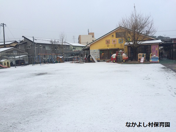 141217雪