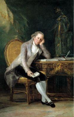 Goya_10