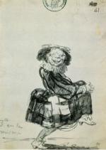 Goya_13