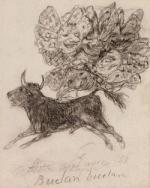 Goya_14