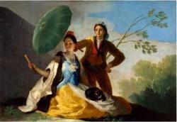 Goya_2