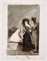Goya_3