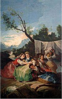 Goya_4