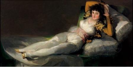 Goya_5