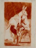 Goya_6