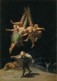 Goya_7