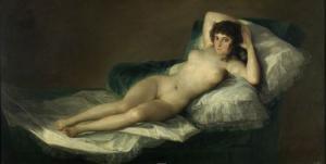 Goya_9