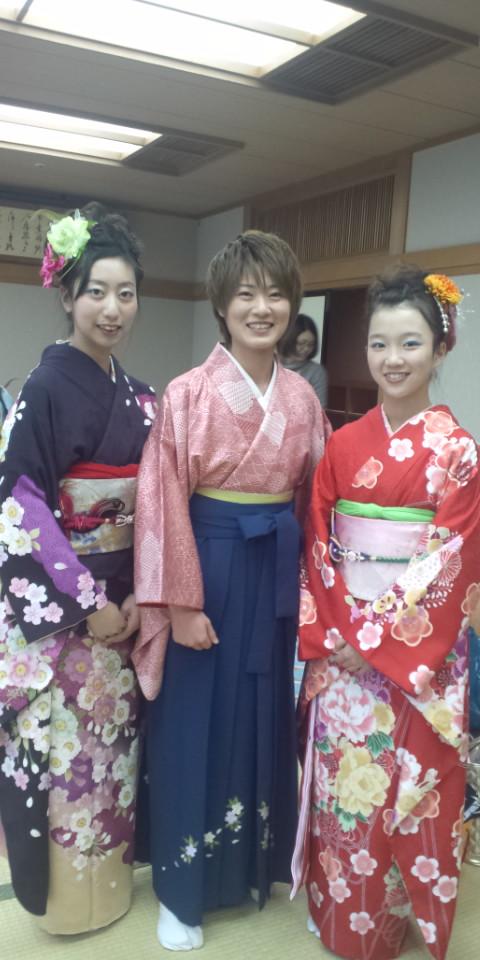 NHK岩手県大会1