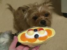なな カップケーキ.JPG