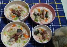 鮭シチュー.JPG