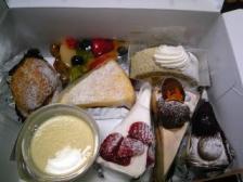 スナッフルスのケーキ.jpg