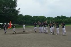 野球9.JPG