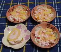 ワンコ用ケーキ.JPG