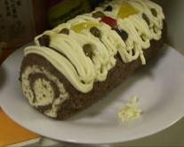 ケーキが・・・.JPG