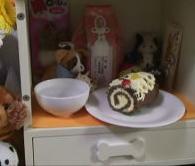 ぷっち ケーキ.JPG