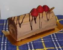 チョコロール.JPG