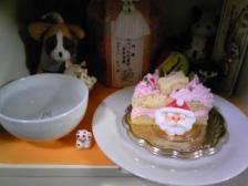 ぷっち ケーキ2.jpg