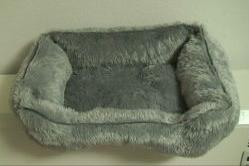 福袋 ベッド.JPG