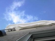 屋根の雪2.jpg