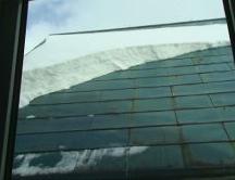 屋根の雪4.JPG